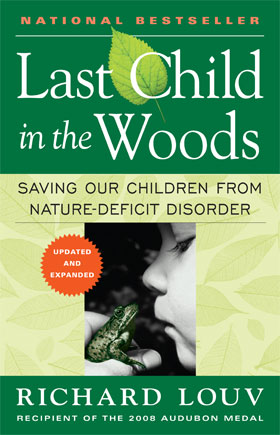 Last-Child-in-the-Woods-Book-by-Richard-Louv
