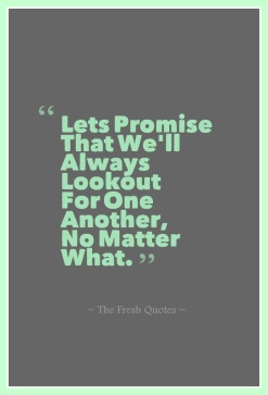 Let_S-Promise-That-WeLl-Always-Lookout-For-One-Another-No-Matter-What.-Siblings